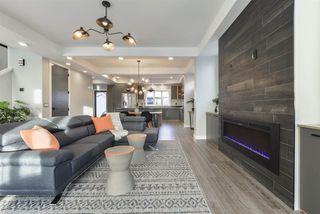 Photo 7:  in Edmonton: Zone 09 House for sale : MLS®# E4191180