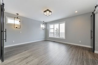 Photo 28:  in Edmonton: Zone 09 House for sale : MLS®# E4191180
