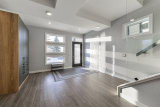 Photo 3:  in Edmonton: Zone 09 House for sale : MLS®# E4191180