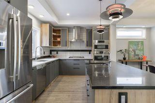 Photo 15:  in Edmonton: Zone 09 House for sale : MLS®# E4191180