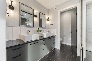Photo 33:  in Edmonton: Zone 09 House for sale : MLS®# E4191180