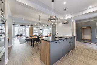 Photo 16:  in Edmonton: Zone 09 House for sale : MLS®# E4191180