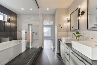 Photo 35:  in Edmonton: Zone 09 House for sale : MLS®# E4191180