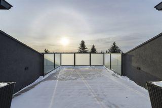 Photo 41:  in Edmonton: Zone 09 House for sale : MLS®# E4191180