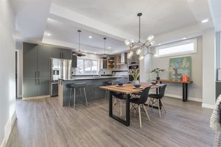 Photo 11:  in Edmonton: Zone 09 House for sale : MLS®# E4191180