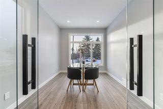 Photo 9:  in Edmonton: Zone 09 House for sale : MLS®# E4191180
