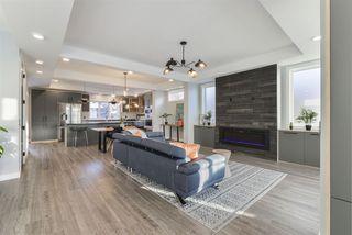 Photo 5:  in Edmonton: Zone 09 House for sale : MLS®# E4191180