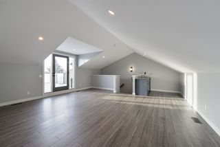Photo 38:  in Edmonton: Zone 09 House for sale : MLS®# E4191180