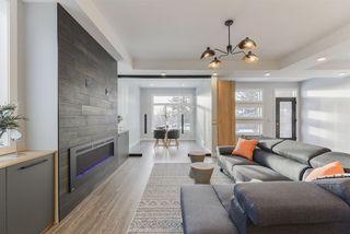 Photo 8:  in Edmonton: Zone 09 House for sale : MLS®# E4191180