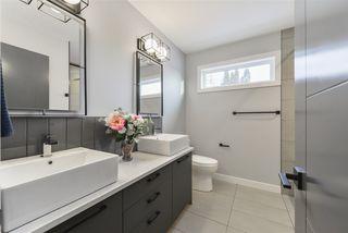 Photo 27:  in Edmonton: Zone 09 House for sale : MLS®# E4191180
