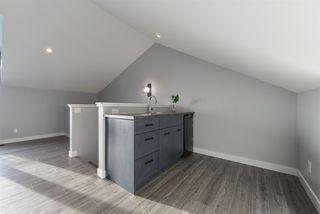 Photo 39:  in Edmonton: Zone 09 House for sale : MLS®# E4191180