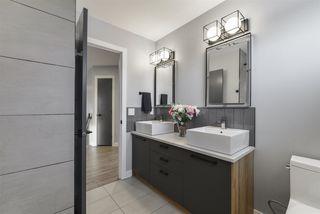 Photo 26:  in Edmonton: Zone 09 House for sale : MLS®# E4191180