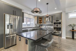 Photo 14:  in Edmonton: Zone 09 House for sale : MLS®# E4191180
