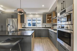Photo 17:  in Edmonton: Zone 09 House for sale : MLS®# E4191180