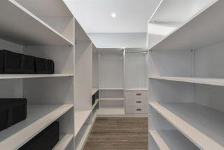 Photo 31:  in Edmonton: Zone 09 House for sale : MLS®# E4191180