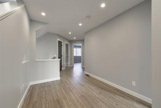 Photo 21:  in Edmonton: Zone 09 House for sale : MLS®# E4191180