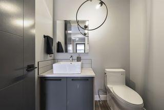 Photo 19:  in Edmonton: Zone 09 House for sale : MLS®# E4191180