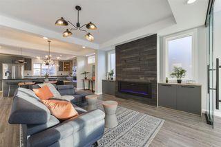 Photo 6:  in Edmonton: Zone 09 House for sale : MLS®# E4191180