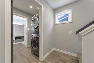 Photo 36:  in Edmonton: Zone 09 House for sale : MLS®# E4191180