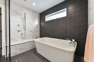 Photo 34:  in Edmonton: Zone 09 House for sale : MLS®# E4191180