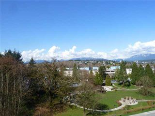 Photo 11: 1008 280 ROSS Drive in New Westminster: Fraserview NW Condo for sale : MLS®# R2444904
