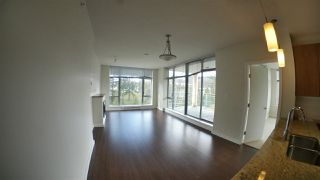 Photo 3: 1008 280 ROSS Drive in New Westminster: Fraserview NW Condo for sale : MLS®# R2444904