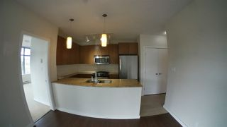 Photo 6: 1008 280 ROSS Drive in New Westminster: Fraserview NW Condo for sale : MLS®# R2444904