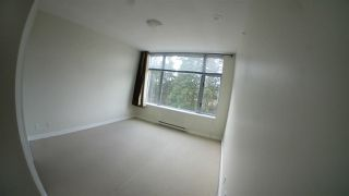 Photo 7: 1008 280 ROSS Drive in New Westminster: Fraserview NW Condo for sale : MLS®# R2444904