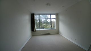 Photo 9: 1008 280 ROSS Drive in New Westminster: Fraserview NW Condo for sale : MLS®# R2444904