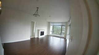 Photo 5: 1008 280 ROSS Drive in New Westminster: Fraserview NW Condo for sale : MLS®# R2444904