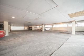 Photo 24: 305 2401 16 Street SW in Calgary: Bankview Apartment for sale : MLS®# C4291595