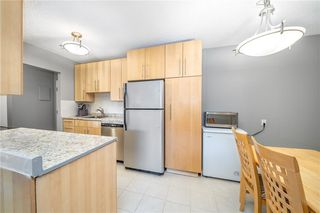 Photo 4: 305 2401 16 Street SW in Calgary: Bankview Apartment for sale : MLS®# C4291595