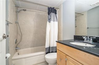 Photo 14: 305 2401 16 Street SW in Calgary: Bankview Apartment for sale : MLS®# C4291595