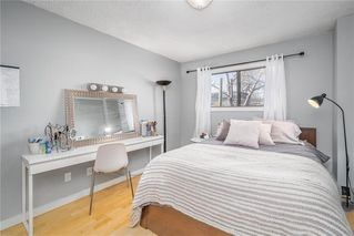 Photo 11: 305 2401 16 Street SW in Calgary: Bankview Apartment for sale : MLS®# C4291595
