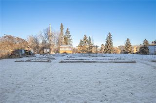 Photo 25: 305 2401 16 Street SW in Calgary: Bankview Apartment for sale : MLS®# C4291595