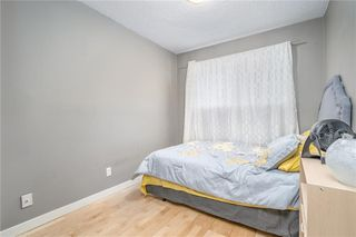 Photo 16: 305 2401 16 Street SW in Calgary: Bankview Apartment for sale : MLS®# C4291595