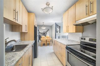 Photo 8: 305 2401 16 Street SW in Calgary: Bankview Apartment for sale : MLS®# C4291595