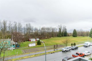 Photo 14: 308 2393 RANGER Lane in Port Coquitlam: Riverwood Condo for sale : MLS®# R2447987