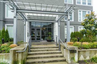 Photo 16: 308 2393 RANGER Lane in Port Coquitlam: Riverwood Condo for sale : MLS®# R2447987