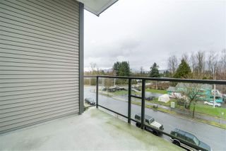 Photo 15: 308 2393 RANGER Lane in Port Coquitlam: Riverwood Condo for sale : MLS®# R2447987