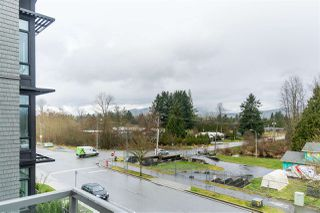 Photo 19: 308 2393 RANGER Lane in Port Coquitlam: Riverwood Condo for sale : MLS®# R2447987
