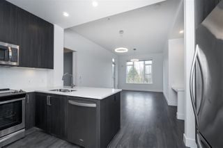 Photo 4: 308 2393 RANGER Lane in Port Coquitlam: Riverwood Condo for sale : MLS®# R2447987