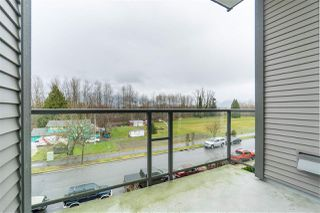 Photo 18: 308 2393 RANGER Lane in Port Coquitlam: Riverwood Condo for sale : MLS®# R2447987