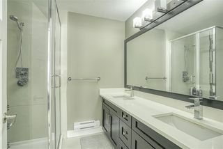 "Photo 14: 107 13670 62 Avenue in Surrey: Sullivan Station Townhouse for sale in ""Panorama South 62"" : MLS®# R2450811"