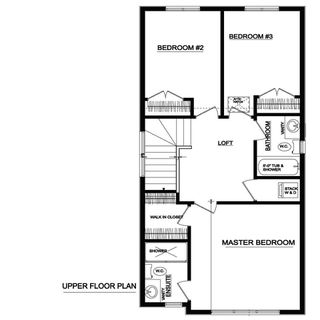 Photo 5: 580 Glenridding Ravine Dr in Edmonton: Zone 56 House for sale : MLS®# E4195210