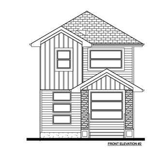Photo 2: 580 Glenridding Ravine Dr in Edmonton: Zone 56 House for sale : MLS®# E4195210