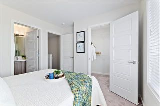 Photo 23: 805 115 Sagewood Drive SW: Airdrie Row/Townhouse for sale : MLS®# C4302090