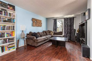 Photo 14: 146 87 BROOKWOOD Drive: Spruce Grove Townhouse for sale : MLS®# E4204944