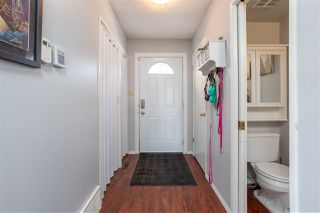 Photo 2: 146 87 BROOKWOOD Drive: Spruce Grove Townhouse for sale : MLS®# E4204944