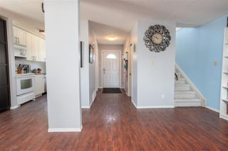 Photo 4: 146 87 BROOKWOOD Drive: Spruce Grove Townhouse for sale : MLS®# E4204944